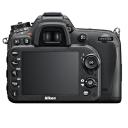 Nikon D7100 Body.Picture2