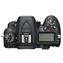 Nikon D7100 Body.Picture3
