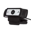 Logitech C930 Webcam  RETURN IN 14 DAYS.Picture3