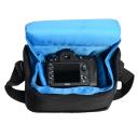 Nikon CF-EU10 bag.Picture2