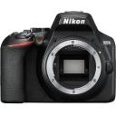 Nikon D3500 + 18-55mm AF-P DX VR + 55-200mm AF-S DX VR.Picture2