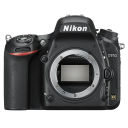 Nikon D750 + 24-120 mm AF-S VR.Picture3