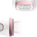 Braun Silk-épil SensoSmart™ 9/870 Wet & Dry.Picture3