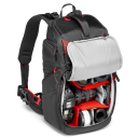 Manfrotto Pro Light 3N1-26 Rucksack.Picture2