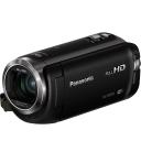 Panasonic HC-W570EP-K black.Picture2