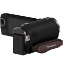Panasonic HC-W570EP-K black.Picture3