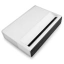 """Xiaomi Mi Laser Projector 150"""" White EU.Picture2"""