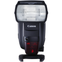 Canon Speedlite 600EX II-RT.Picture2