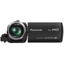 Panasonic HC-V270EP-K black.Picture2