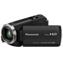 Panasonic HC-V270EP-K black.Picture3