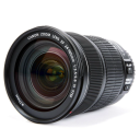 Canon EF 24-105mm f/3,5-5,6 IS STM.Picture2