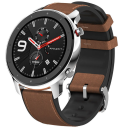 Amazfit GTR 47mm Stainless Steel.Picture3