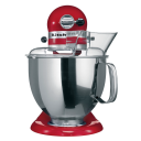 KitchenAid 5KSM150PS EER.Picture3