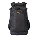 Lowepro Flipside 300 AW II Black.Picture2