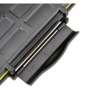 JJC MC-SD12 Memory Card Case.Picture3