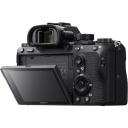 Sony Alpha A7R III Body.Picture3