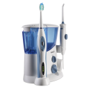 Waterpik Complete Care WP900.Picture2