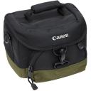 Canon Custom Gadget Bag 100 EG.Picture2