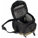 Canon Custom Gadget Bag 100 EG.Picture3