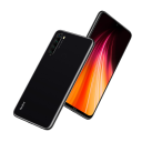 Xiaomi Redmi Note 8 4GB/64GB, Black.Picture2
