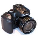 Panasonic DMC-FZ72EP-K.Picture2