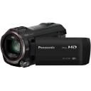 Panasonic HC-V770EP-K.Picture2