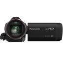 Panasonic HC-V770EP-K.Picture3