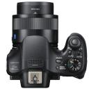 Sony Cyber Shot DSC-HX400.Picture3