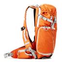 Lowepro Photo sport BP 200 AW II, Orange.Picture3