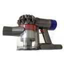 Dyson V8 Absolute  RETURN IN 14 DAYS.Picture3