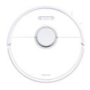 Xiaomi Roborock S6, White.Picture2