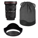 Canon EF 16-35mm f/2.8L II USM.Picture2