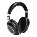Sennheiser PXC-550 Wireless BT, Black.Picture2