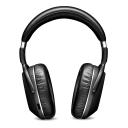 Sennheiser PXC-550 Wireless BT, Black.Picture3