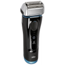 Braun Series 5 5190cc Wet & Dry.Picture2