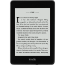 Amazon Kindle Paperwhite 4 2018, 32GB Waterproof with ads, Black.Picture2