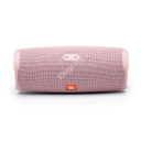 JBL Charge 4 Pink.Picture2
