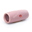 JBL Charge 4 Pink.Picture3