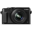 Panasonic Lumix DMC-LX100.Picture2