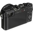 Panasonic Lumix DMC-LX100.Picture3