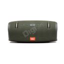 JBL Xtreme 2 green.Picture2