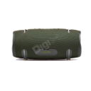 JBL Xtreme 2 green.Picture3