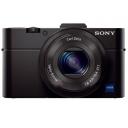 Sony Cyber-Shot DSC-RX100 II.Picture2