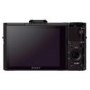 Sony Cyber-Shot DSC-RX100 II.Picture3