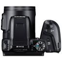 Nikon COOLPIX B500.Picture2
