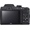 Nikon COOLPIX B500.Picture3