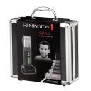 Remington HC 5810.Picture3