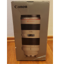 Canon EF 70-200mm f/2.8L USM - Damaged packaging.Picture2
