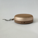 Bang & Olufsen BeoPlay A1, Sand Stone.Picture2