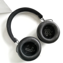 Bang & Olufsen BeoPlay H4, Black.Picture2